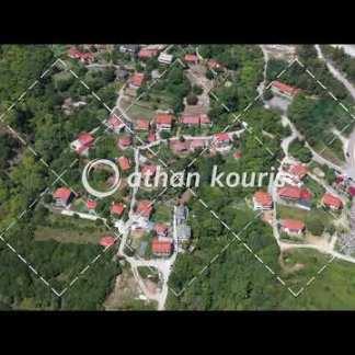 αγορά πλάνα βίντεο on line - Βουργαρέλι στα Τζουμέρκα διάρκειας 31 sec 1o V-1036