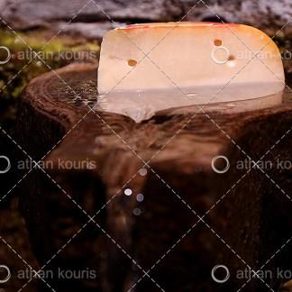 photo τυρί Gouda P-10024 αγορά φωτογραφία τυρί Gouda on line