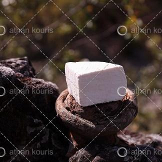 photo τυρί Ανθότυρος P-10029 αγορά φωτογραφία τυρί ανθότυρος on line