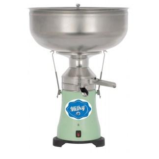 Ηλεκτρικός Κορυφολόγος Γάλακτος και Διαχωριστής Κρέμας - Milky FJ 130 EPR