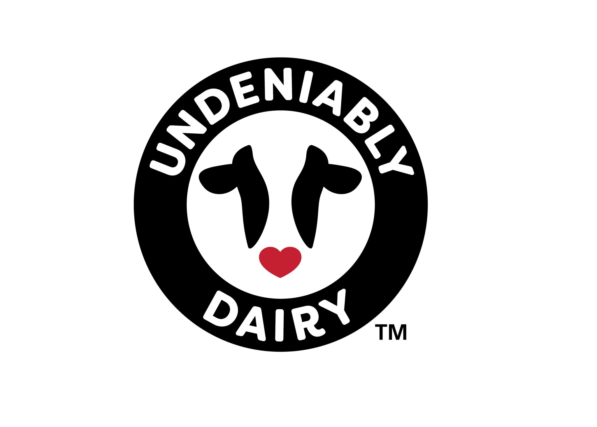 Innovation Center for U.S. Dairy Announces Food Safety