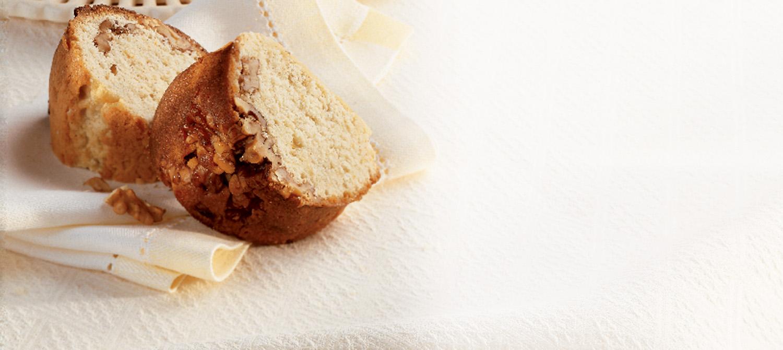 Top Rated Cake Recipes Scratch