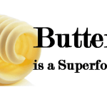 25 Reasons Butter is a Superfood