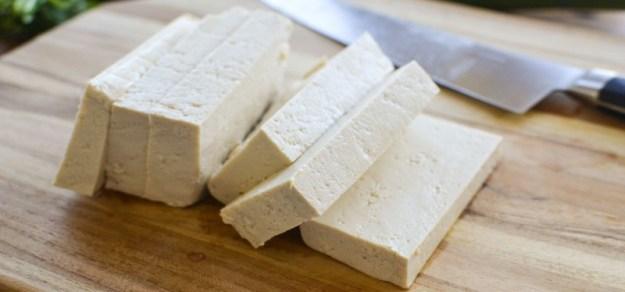 white cheese (da aggiungere)