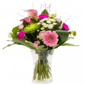 Florists In Burnham Flower Delivery By Daisy Janes Florist