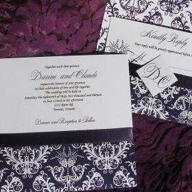 Purple Royale
