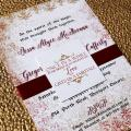 Fairytale Invite