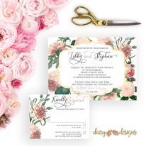 Pink_blossoms_suite_comp