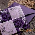 Damask Fortune Teller invite closed