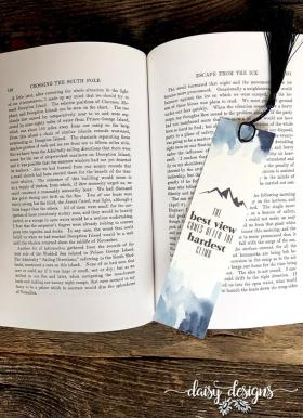 Best View bookmark