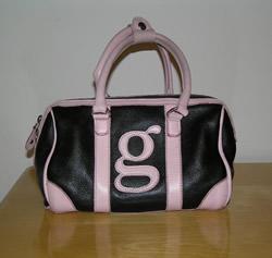 favorite handbag, number one