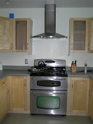 gwen's kitchen view 6