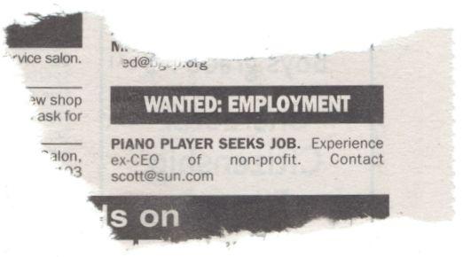 scott-job-ad.jpg