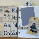 MiniBook - Page 1