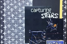 LOAD517 – Day 3 – capturing stars