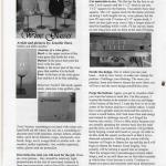 The Upsetter WINE GLASS Article_002 (Medium)