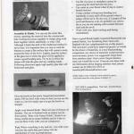 The Upsetter WINE GLASS Article_006 (Medium)