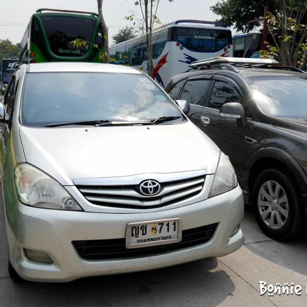 大城包車, 大城自助, 大城自由行, 曼谷景點, 曼谷近郊