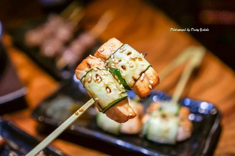 taichungfood-33