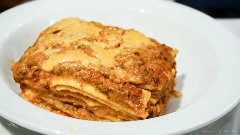 pizzeria-spontini-milan,米蘭美食,米蘭必吃,義大利,義大利美食,義大利披薩,米蘭披薩,義大利自由行