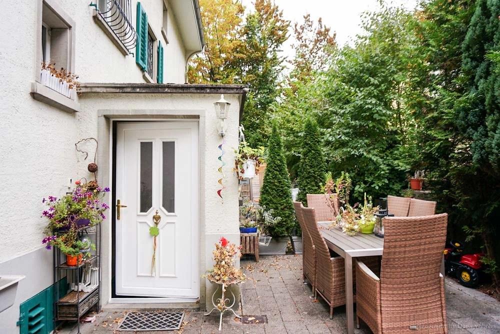 jennys-hojenny's-home,zurich,winterthur,switzerland,swiss,瑞士自助,瑞士自駕,瑞士民宿,蘇黎世民宿,瑞士住宿,溫特吐爾,免費停車場,起司鍋,免費早餐
