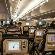 法國自助旅行, 法國航空, A380 香港轉機, 戴高樂機場, 巴黎自助旅行, 歐洲旅遊, 歐洲自由行