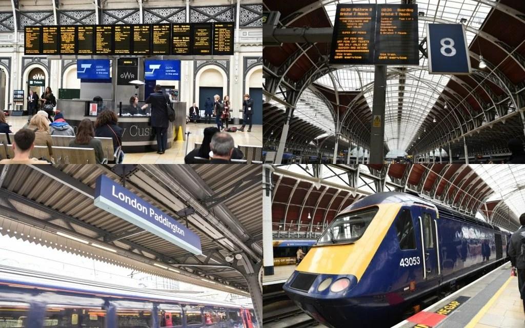 英國自助旅行, 巴斯一日遊, 坐火車去旅行, 倫敦近郊景點, 英國自由行, 倫敦自助, 英國火車, 巴斯景點, 巴斯美食, 英國旅遊, 黛西優齁齁