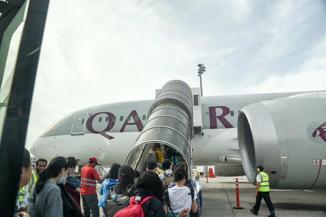 qatar, 卡達航空, 香港轉機, 杜哈機場, 卡達歐洲, 歐洲旅遊, 歐洲航空, 飛英國, 倫敦機場, 希斯洛機場, 歐洲旅遊, 英國旅遊