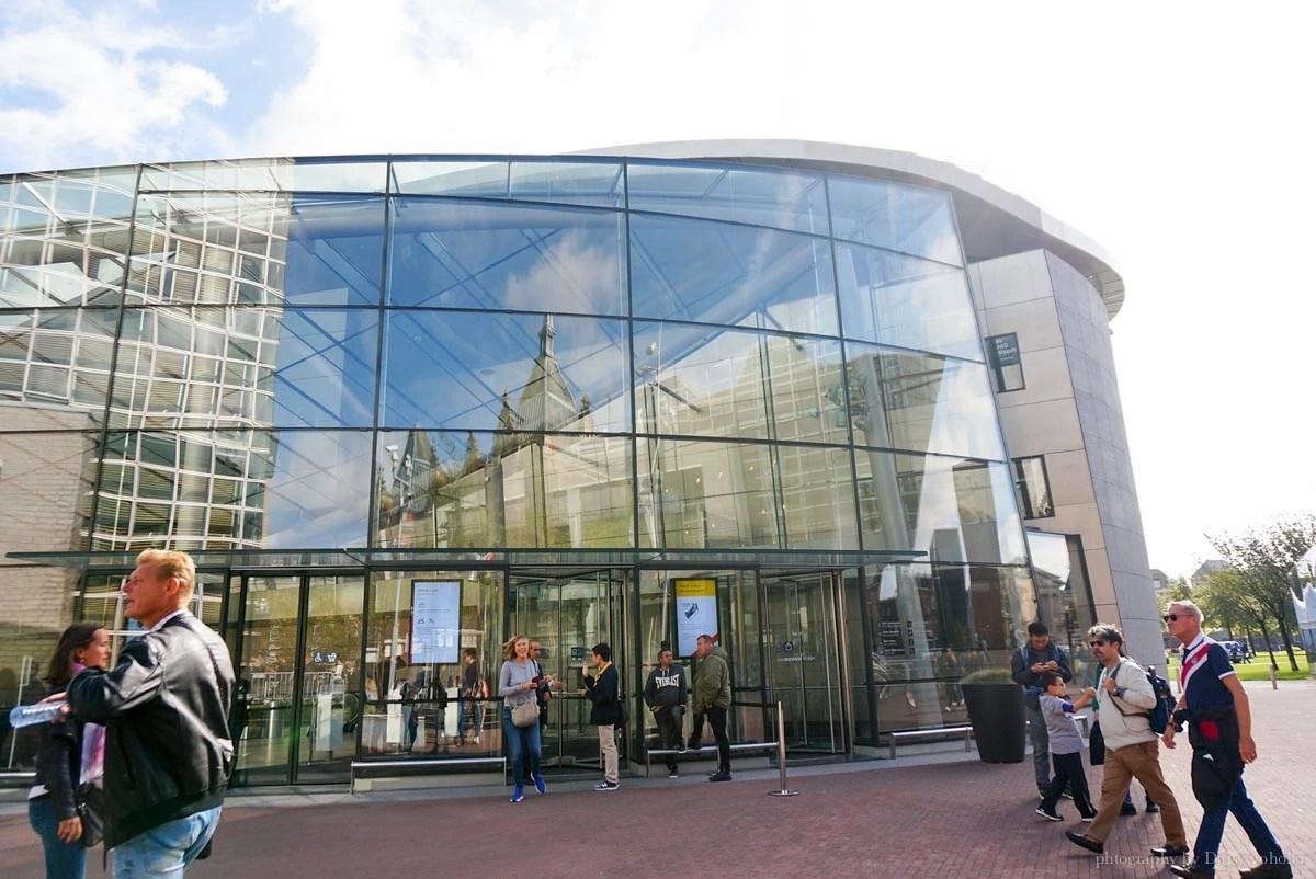 荷蘭市集, 荷蘭, 阿姆斯特丹, 荷蘭自助, 荷蘭自由行, 梵谷博物館, 梵谷美術館
