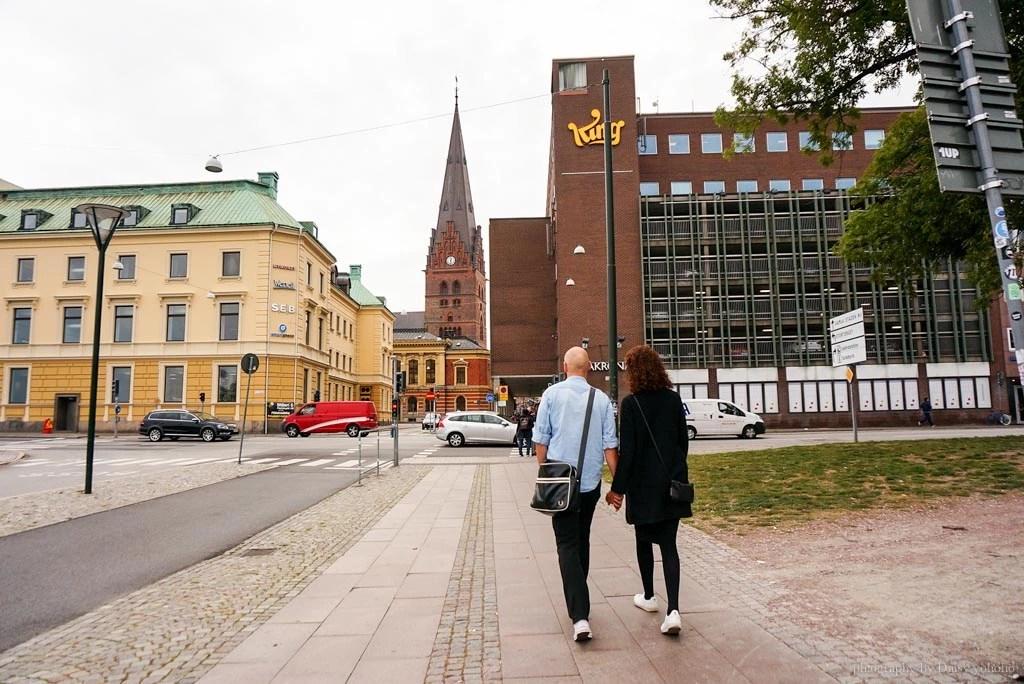 馬爾默, Malmo 景點, 馬爾默一日遊, Malmo, 瑞典城市, 瑞典旅遊, sweden, Malmo遊記