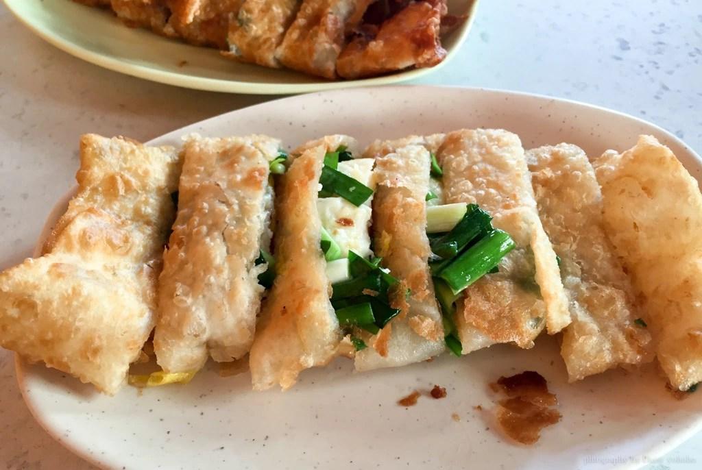 津津豆漿店, 延平北路, 早餐, 傳統早餐, 早餐蛋餅, 蔥蛋餅, 民族西路, 大同區早餐, 台北美食