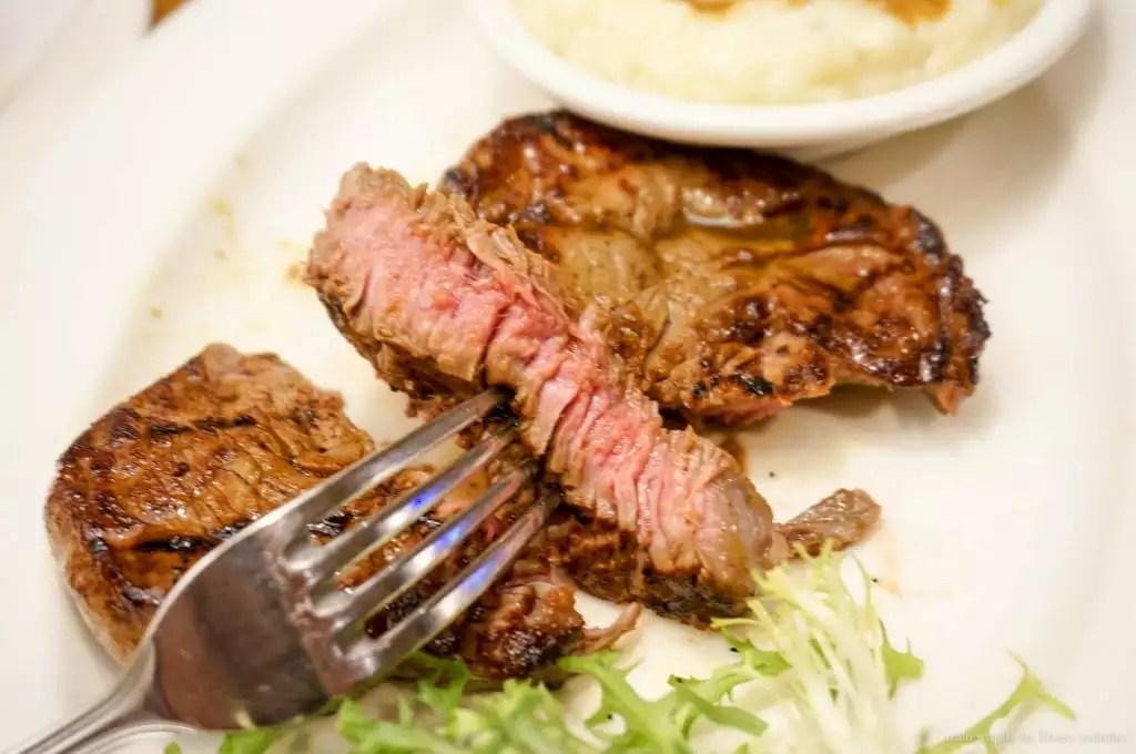 Texas, 冠軍豬肋排, 德州牛排, 德州鮮切牛排, 松山區, 美國連鎖餐廳, 美式餐廳, 運動餐廳