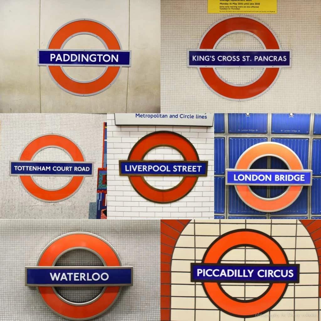 倫敦自助, 倫敦自由行, 倫敦景點, 英國旅遊, 英國, 倫敦, 英倫, 歐洲, 歐洲旅遊, 自助旅行