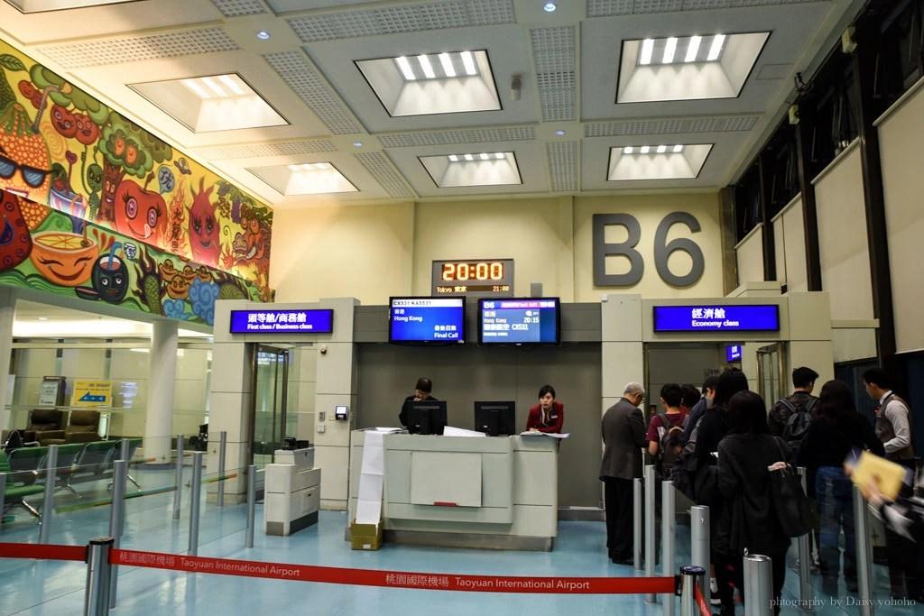 British-Airways, 英國航空, 歐洲航空, 歐洲旅遊, 英航轉機, 香港轉機, 倫敦轉機, 希斯洛機場, 布拉格機場, A380