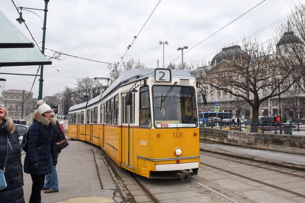 布達佩斯, 布達佩斯自由行, 布達佩斯交通, 布達佩斯地鐵, 歐洲旅遊, 匈牙利, Budapest Travel Card