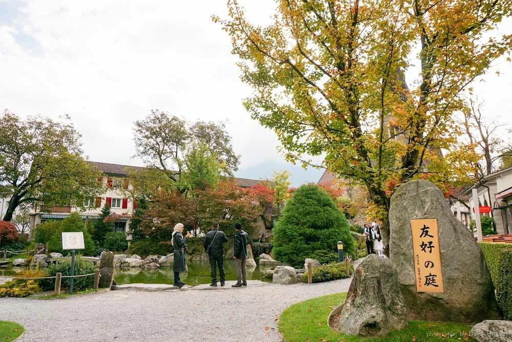 interlaken, 茵特拉肯, 瑞士自助, 瑞士自由行, 瑞士, 茵特拉肯飛行傘, 馬車