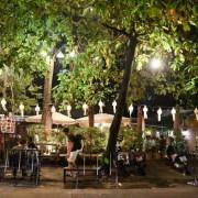 TongTemToh, 清邁美食, 泰北料理, 清邁自助, 尼曼路, 尼曼區晚餐, 清邁自由行