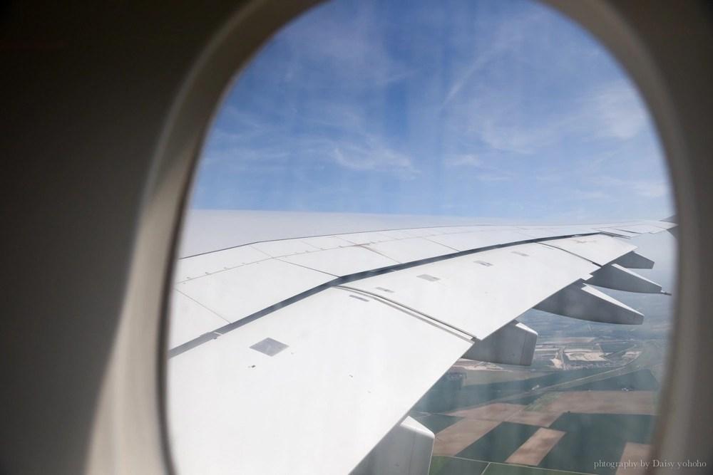 阿聯酋, 阿聯酋航空, 土豪航空, 阿聯酋特價票, EMIRATES, 瑞士蘇黎世機場, 巴黎戴高樂機場, 阿聯酋航空評價, 阿聯酋A380