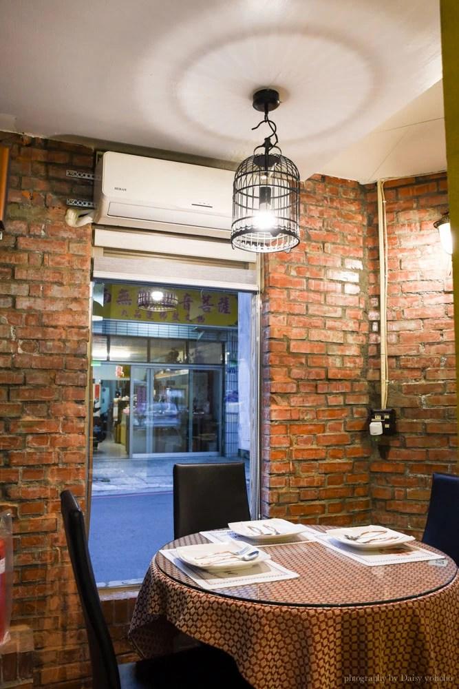 Sree-India, 印度美食, 印度料理, 台中美食, 公益路美食, 斯里印度餐廳, 台中印度餐廳