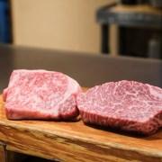 ishida, 石田屋, 神戶牛, 神戶美食, 神戶牛排, 神戶鐵板燒