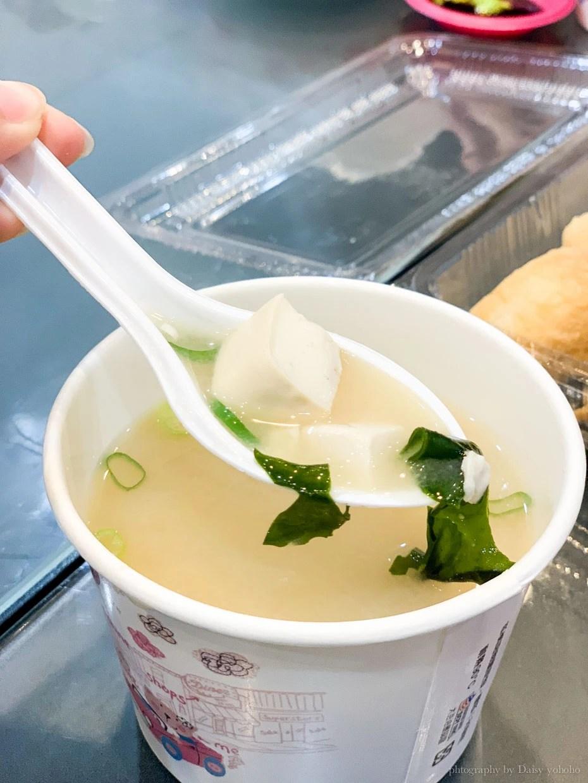 台中美食, 台中壽司, 平價日本料理. 西屯美食, 科博館美食