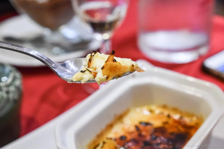 Domaine de Lintillac, 巴黎美食, 油封鴨, 法式美食, 巴黎必吃美食, 巴黎餐廳, 巴黎午間套餐, 法式料理