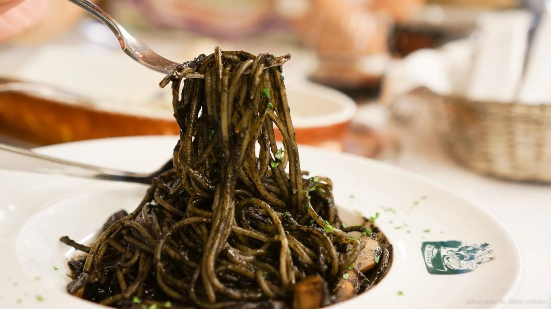 Da Romano, 威尼斯美食, 彩虹島美食, 魚湯燉飯, 米其林餐廳, 義大利美食