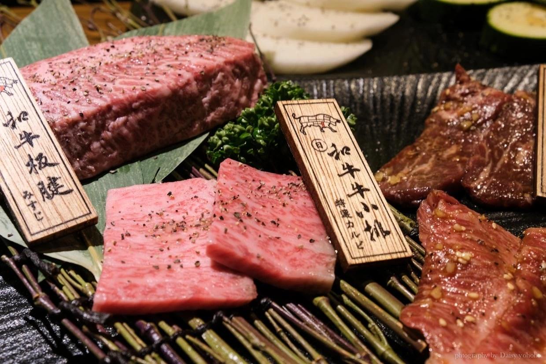 國父紀念館站, 國父紀念館站美食, 台北燒肉, 東區燒肉, 台北燒肉, jokichi yakiniku, 專人燒烤, 日式燒烤