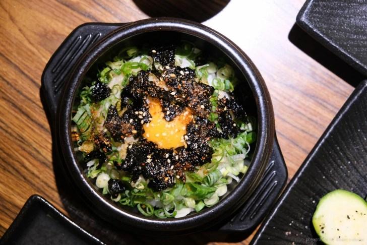 jokichi yakiniku 46 - 【熱血採訪】上吉燒肉 Yakiniku   東區日式燒肉店 頂級和牛盛合「自由配」/ 專人燒烤服務
