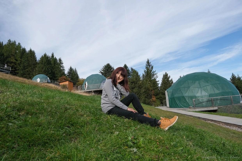 球體帳篷, 瑞士住宿, 阿爾卑斯山帳篷酒店, 瑞士渡假村, 瑞士冰屋, 瑞士帳篷, 瑞士奢華旅館, 瑞士飯店