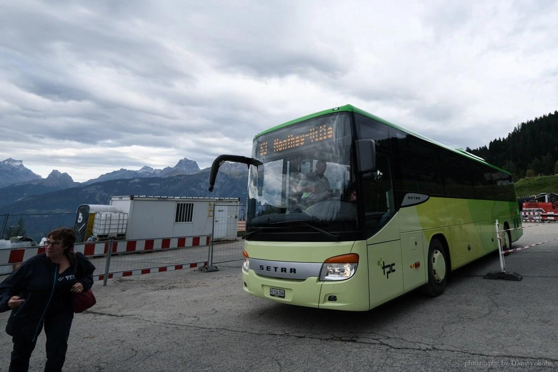 Monthey 巴士, 63號巴士, 瑞士住宿, 阿爾卑斯山帳篷酒店, 瑞士渡假村, 瑞士冰屋, 瑞士帳篷, 瑞士奢華旅館, 瑞士飯店