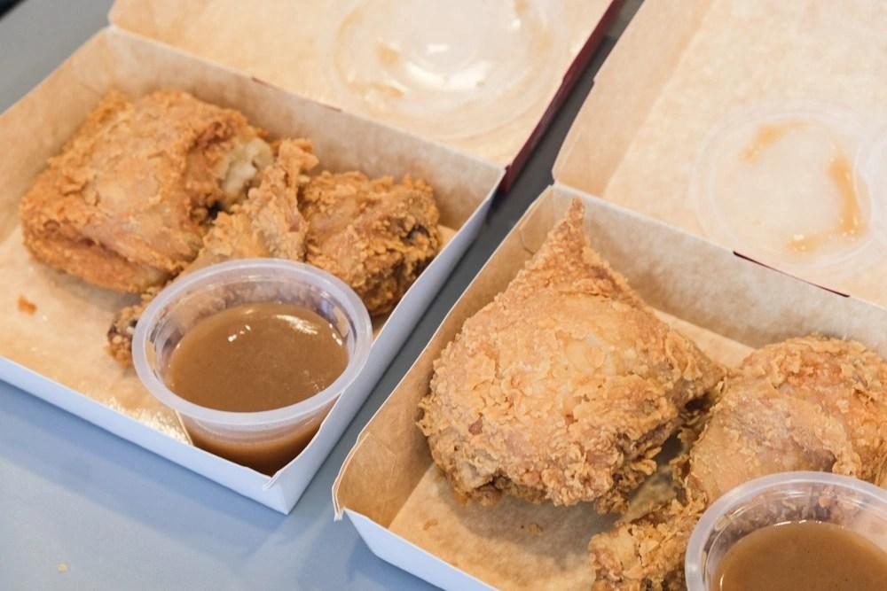 Jollibee, 快樂蜂, 菲律賓連鎖速食店, 澳門美食, 澳門速食店, 澳門炸雞