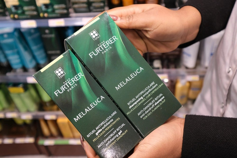 City Pharma, 法國巴黎藥妝店, 巴黎藥妝必買, 巴黎戰利品, 巴黎伴手禮推薦, 便宜藥妝, 有機藥妝, 法國品牌保養品
