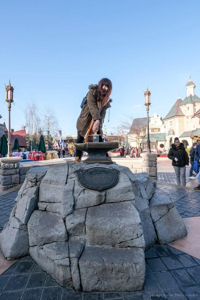 Disneyland Paris, 法國巴黎迪士尼, 巴黎迪士尼快速通關 FASTPASS, 巴黎迪士尼交通, 華特迪士尼影城, 巴黎迪士尼美食, 迪士尼遊樂設施Disneyland Paris, 法國巴黎迪士尼, 巴黎迪士尼快速通關 FASTPASS, 巴黎迪士尼交通, 華特迪士尼影城, 巴黎迪士尼美食, 迪士尼遊樂設施